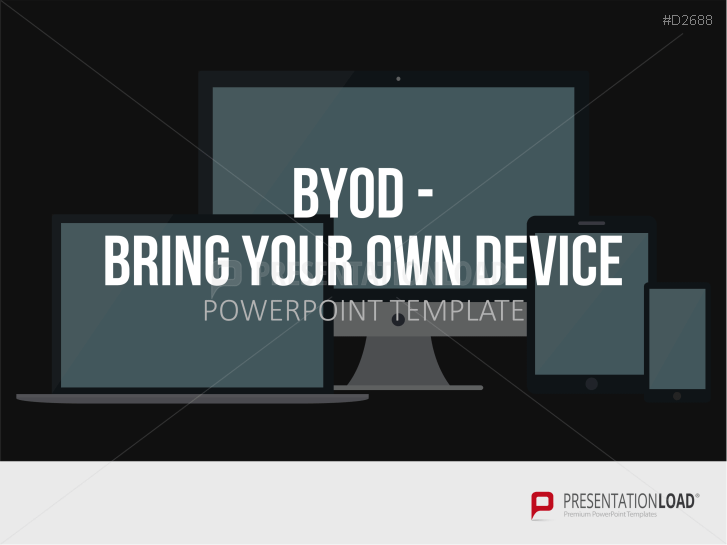 Bring Your Own Device _http://www.presentationload.com/bring-your-own-device-template.html