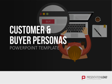 Customer & Buyer Personas _https://www.presentationload.com/customer-buyer-personas-templates.html