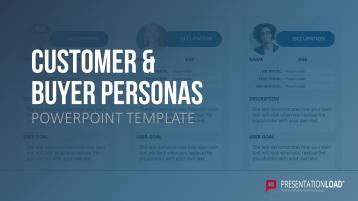 Customer & Buyer Personas _https://www.presentationload.com/customer-buyer-personas-templates.html