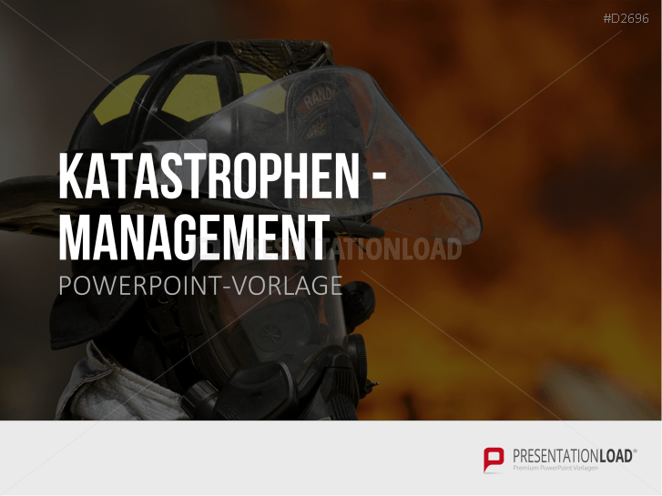 Katastrophenmanagement _https://www.presentationload.de/katastrophenmanagement-powerpoint-vorlage.html