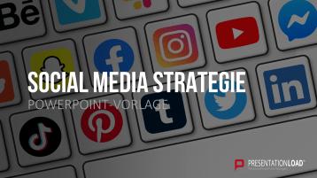 Social-Media-Strategie _https://www.presentationload.de/business/Social-Media-Strategie.html?emcs0=6&emcs1=Detailseite&emcs2=na&emcs3=D2698