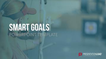 SMART Goals _https://www.presentationload.com/en/New-Products/SMART-Goals.html