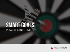 SMART Goals _https://www.presentationload.com/smart-goals-powerpoint-template.html