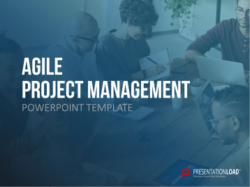 Agile Project Management _https://www.presentationload.com/agile-project-management.html