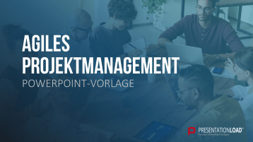 Agiles Projektmanagement _https://www.presentationload.de/business/Agiles-Projektmanagement.html?emcs0=6&emcs1=Detailseite&emcs2=na&emcs3=1bd121175b6d4fd53bc45de9ad50173b