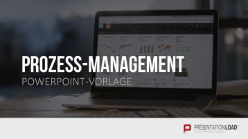 Prozessmanagement _https://www.presentationload.de/prozessmanagement.html