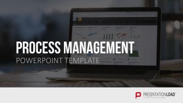 Process Management _https://www.presentationload.com/en/management/Process-Management.html