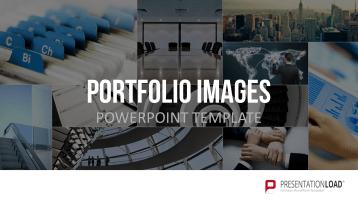 Image Layouts _https://www.presentationload.com/image-layouts.html
