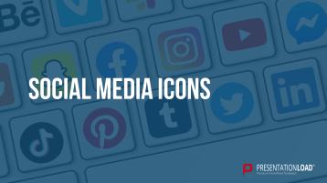 Social-Media Keyboard _https://www.presentationload.com/social-media-keyboard-icons-templates.html