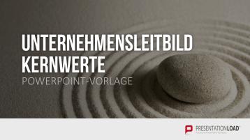 Unternehmensleitbild / Kernwerte _https://www.presentationload.de/business/Unternehmensleitbild-Kernwerte.html?emcs0=5&emcs1=Detailseite&emcs2=na&emcs3=8a899e62043d83fc990f54053a14f585