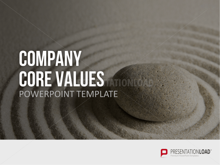 Company Core Values _http://www.presentationload.com/company-core-value-powerpoint-template.html
