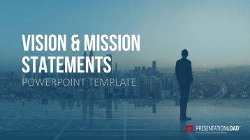 Vision & Mission Statements _https://www.presentationload.com/vision-mission-statement-powerpoint-template.html?emcs0=5&emcs1=Detailseite&emcs2=na&emcs3=d9cff4010b066c5314ba3404eae90cee
