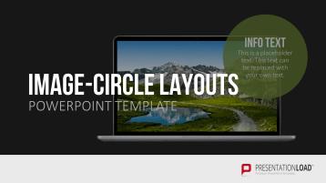 Image Circle Layouts _https://www.presentationload.com/image-circle-layouts.html