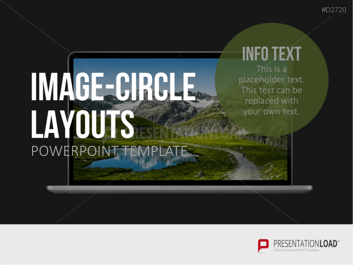 Image Circle Layouts _https://www.presentationload.com/image-circle-layouts.html