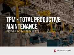 Total Productive Maintenance (TPM) _https://www.presentationload.fr/fr/Th-mes-d-affaires/Gestion-de-qualit/Total-Productive-Maintenance-TPM.html