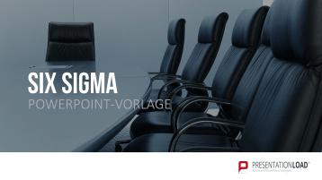 Six Sigma _https://www.presentationload.de/business/Six-Sigma.html