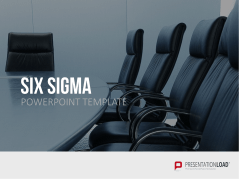 Six Sigma _https://www.presentationload.fr/six-sigma-powerpoint-template-fr.html