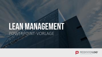 Lean Management _https://www.presentationload.de/neue-powerpoint-vorlagen/Lean-Management.html