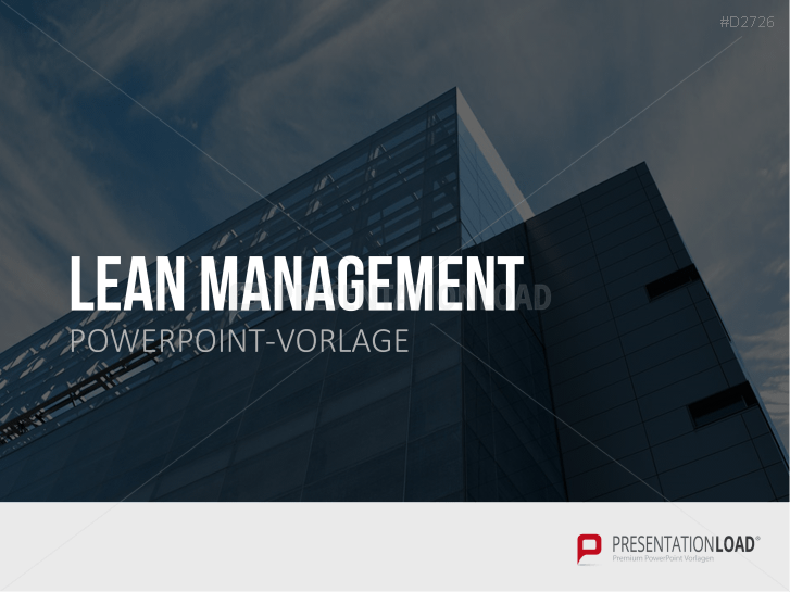 Lean Management _https://www.presentationload.de/lean-management-powerpoint-vorlage.html