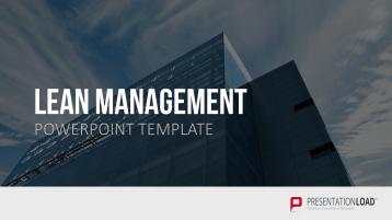 Lean Management _https://www.presentationload.com/lean-management.html