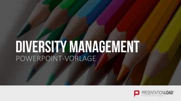 Diversity Management _https://www.presentationload.de/diversity-management-vorlagen.html