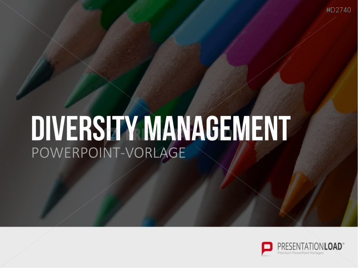 Diversity Management _https://www.presentationload.de/diversity-management-vorlagen.html