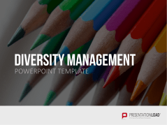 Diversity Management _https://www.presentationload.es/diversity-management-es.html