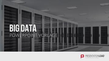 Big Data _https://www.presentationload.de/big-data.html