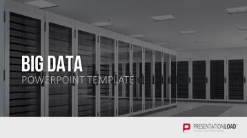 Big Data _https://www.presentationload.com/big-data-templates.html