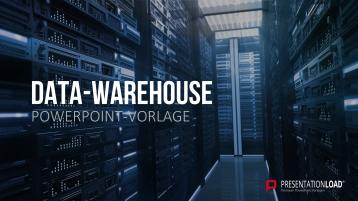 Data Warehouse _https://www.presentationload.de/data-warehouse.html