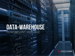 Data Warehouse _https://www.presentationload.de/data-warehouse.html