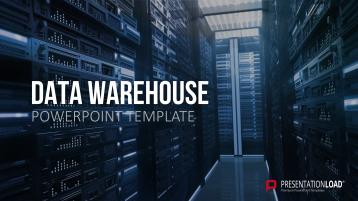 Data Warehouse _https://www.presentationload.com/data-warehouse-templates.html