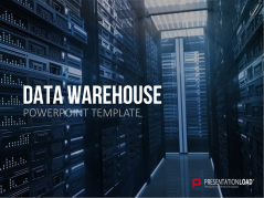Data Warehouse _https://www.presentationload.com/data-warehouse-templates.html