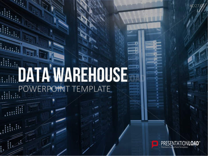 Data Warehouse _http://www.presentationload.com/data-warehouse-templates.html