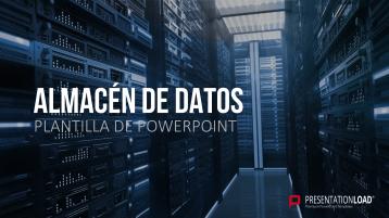 Almacén de datos _https://www.presentationload.es/data-warehouse-es.html
