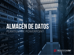 Almacén de datos _https://www.presentationload.es/data-warehouse-es.html