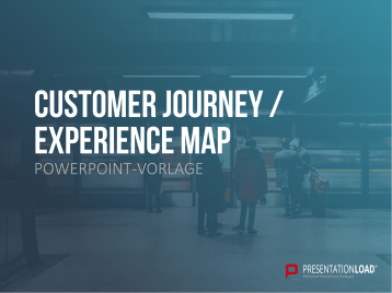 Customer Journey / Experience Map _https://www.presentationload.de/marketing-ppt-praesentationen/Customer-Journey-Experience-Map.html?emcs0=6&emcs1=Detailseite&emcs2=na&emcs3=947290da9432c83560c5911f539c3a92