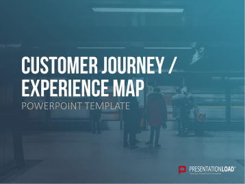 Customer Journey / Experience Map _https://www.presentationload.com/en/New-Products/Customer-Journey-Experience-Map.html