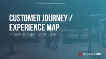 Customer Journey / Experience Map _https://www.presentationload.de/marketing-ppt-praesentationen/Customer-Journey-Experience-Map.html?emcs0=5&emcs1=Detailseite&emcs2=na&emcs3=947290da9432c83560c5911f539c3a92