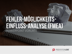 FMEA _http://www.presentationload.de/fmea-vorlagen.html