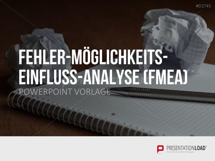 FMEA _https://www.presentationload.de/fmea-vorlagen.html