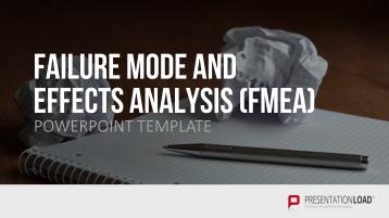 FMEA _https://www.presentationload.com/en/business/Analysis/FMEA.html