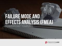 FMEA _https://www.presentationload.com/fmea-templates.html