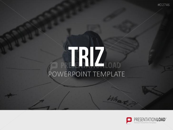 TRIZ _https://www.presentationload.es/tritz-es-1.html