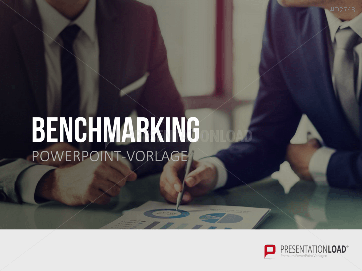 Benchmarking _http://www.presentationload.de/benchmarking-vorlagen.html