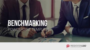 Benchmarking _https://www.presentationload.com/benchmarking-templates.html?emcs0=6&emcs1=Detailseite&emcs2=na&emcs3=D2748