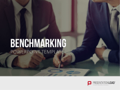 Benchmarking _http://www.presentationload.com/benchmarking-templates.html