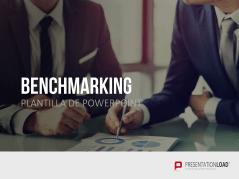 Benchmarking _https://www.presentationload.es/benchmarking-es.html