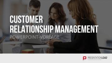 Customer Relationship Management _https://www.presentationload.de/customer-relationship-management.html
