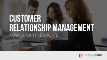 Customer Relationship Management _https://www.presentationload.com/en/New-Products/Customer-Relationship-Management.html